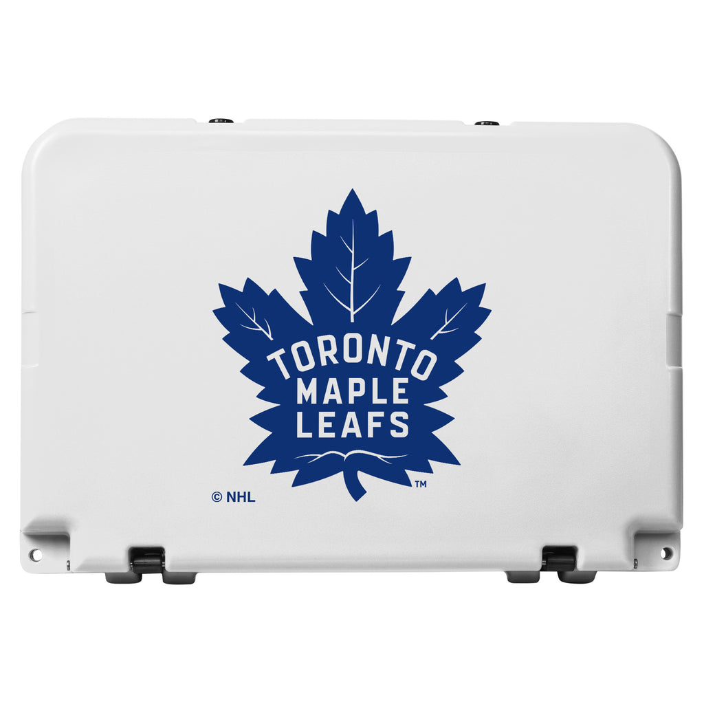 Toronto Maple Leafs 40 Quart - ORCA