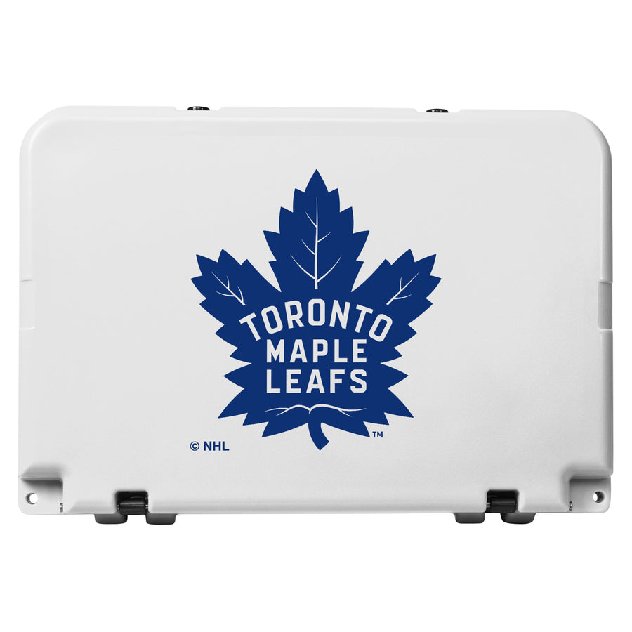 Toronto Maple Leafs 40 Quart