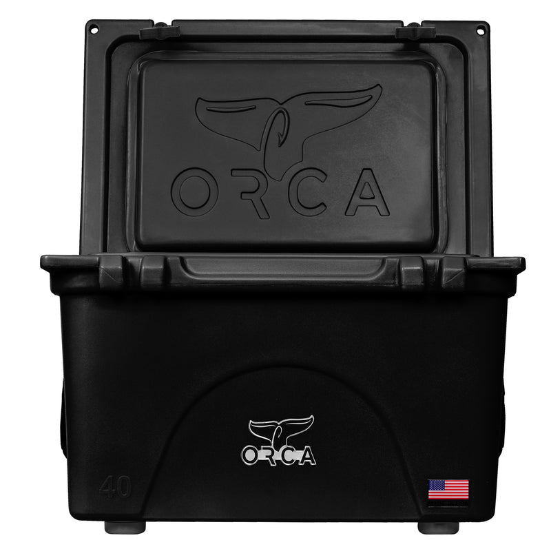 Colorado 40 Quart - ORCA