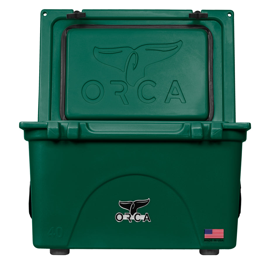 Oregon 40 Quart - ORCA