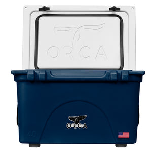 US Navy 40 Quart - ORCA