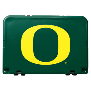 Oregon 40 Quart