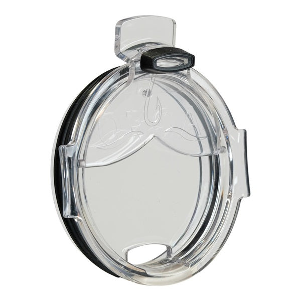 U.S. Naval Academy Pearl/Clear 27oz Chaser - ORCA