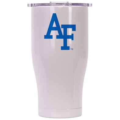 Air Force Academy 27oz Chaser Pearl/Clear - ORCA
