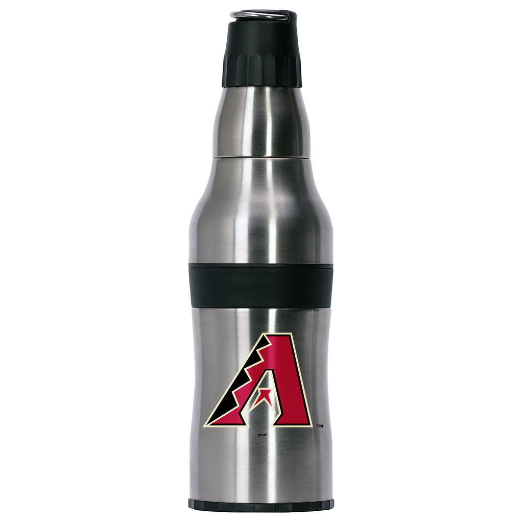 Arizona Diamondbacks Rocket - ORCA