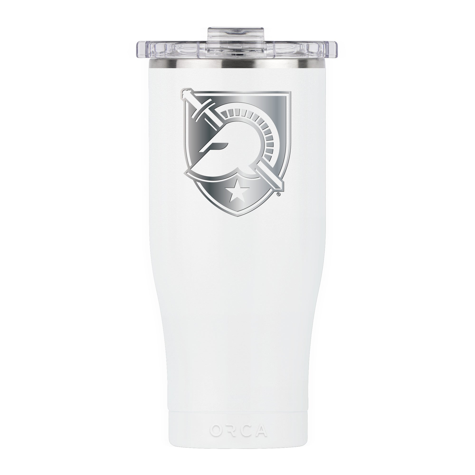U.S. Military Academy Whiteout Chaser 16 oz. - ORCA