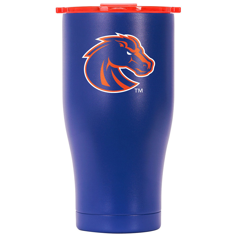 Boise State 27oz Chaser Blue/Orange - ORCA