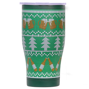 BEER SWEATER 27oz Chaser