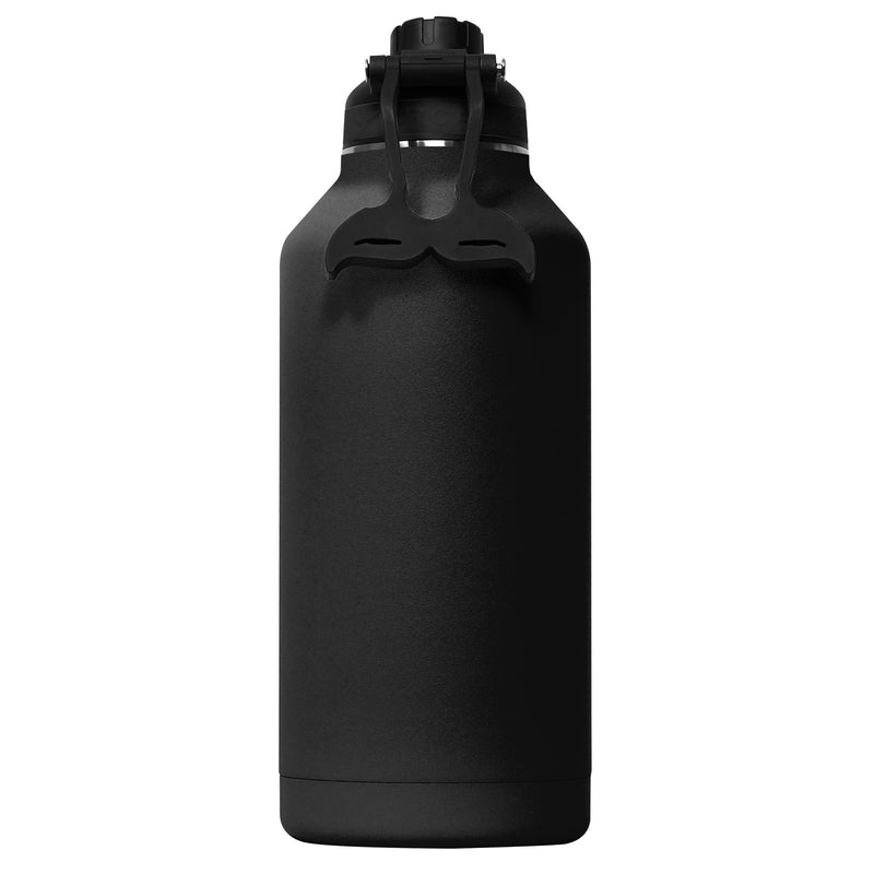 Black Hydra 66oz - ORCA