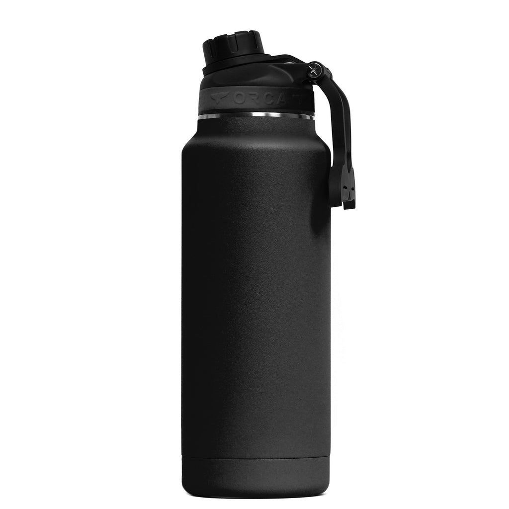 Black Hydra 34oz - ORCA
