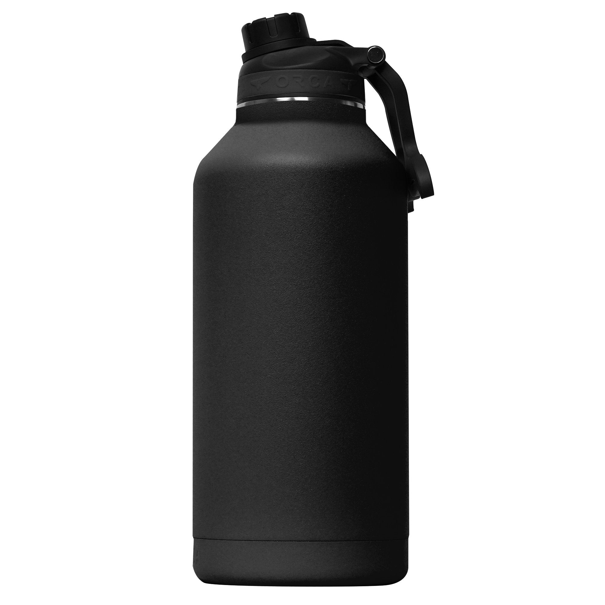 Black Hydra 66oz