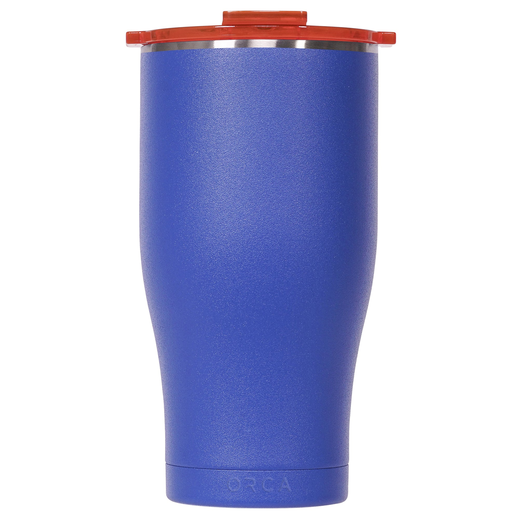 Blue/Orange 27oz Chaser