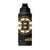 Boston Bruins Large Logo Hydra 34oz - ORCA