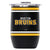 Boston Bruins Logo Plus Vino 12 oz. - ORCA