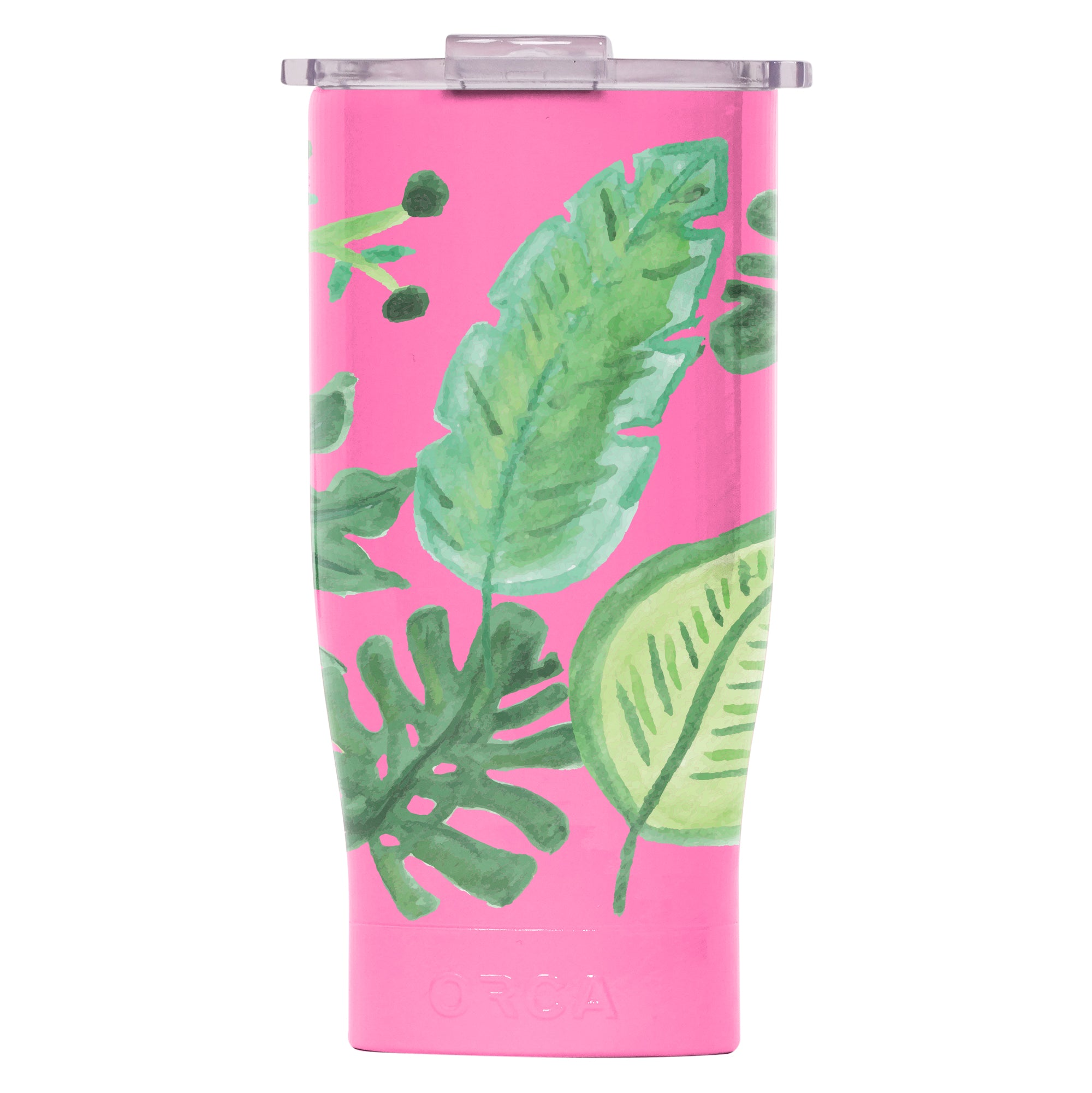 Palms Pink Chaser 16 oz. - ORCA