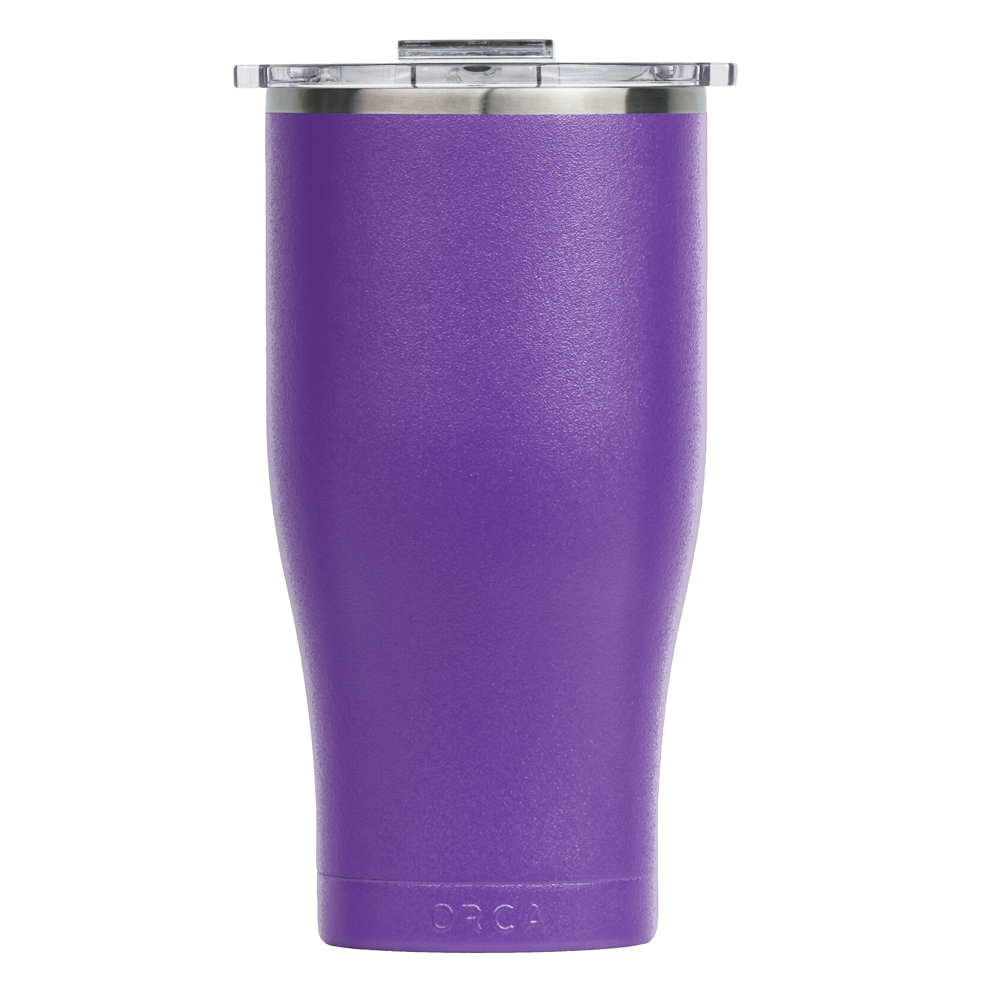 Purple Chaser 27oz - ORCA