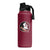 Florida State Color Logo Hydra 34oz - ORCA
