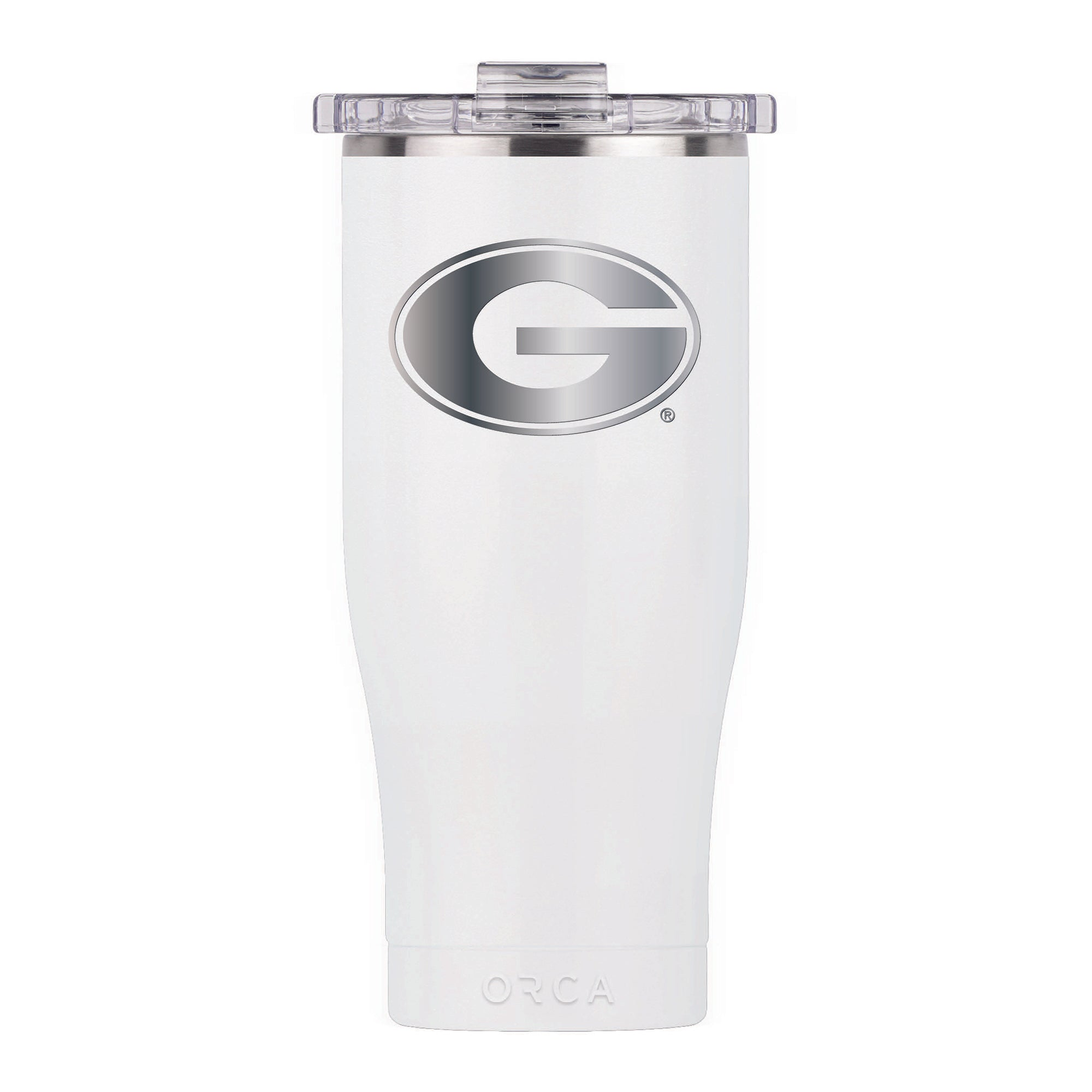 University of Georgia Whiteout Chaser 16 oz. - ORCA