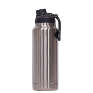 Stainless Hydra 34oz - ORCA