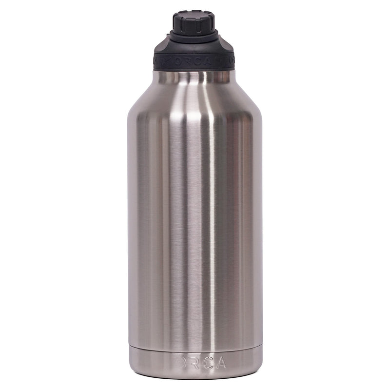 Stainless Hydra 66oz - ORCA