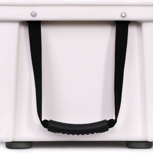 Cooler Handles Set Of 2 - ORCA