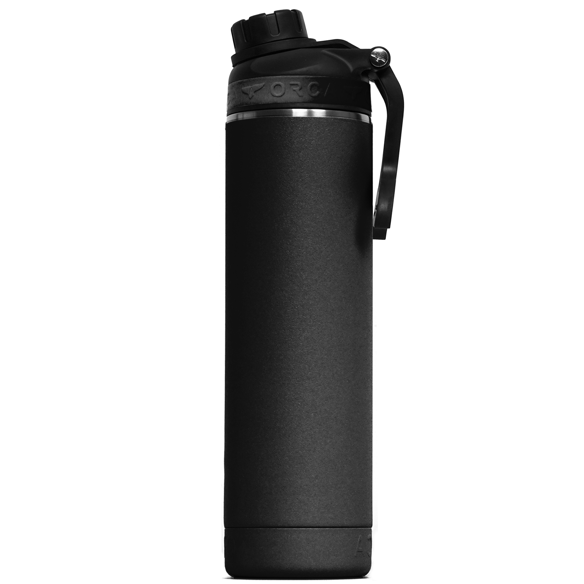 Black Hydra 22oz