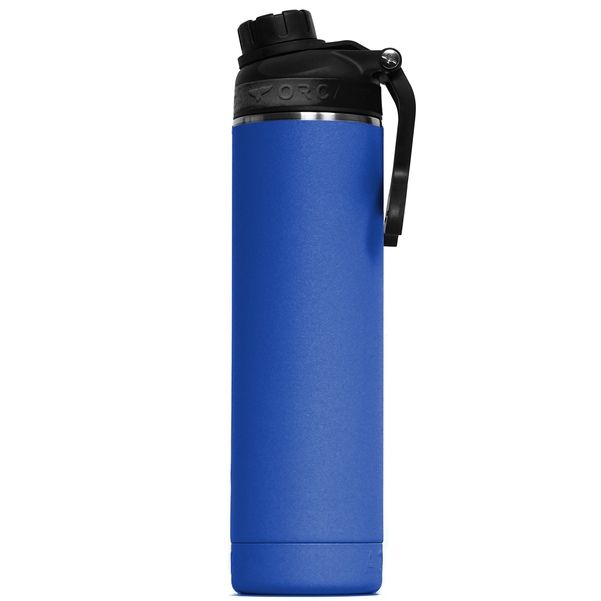 Blue Hydra 22oz