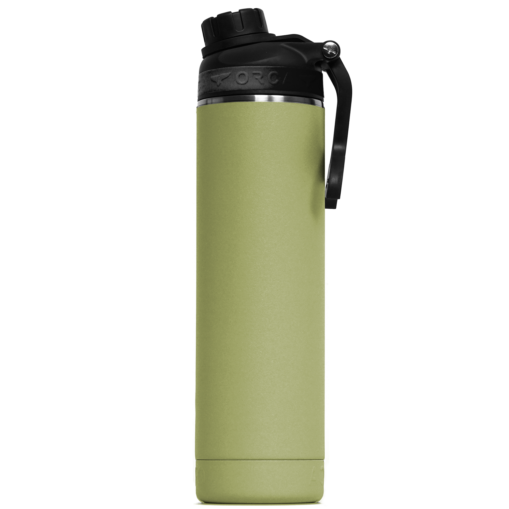 OD Green Hydra 22oz