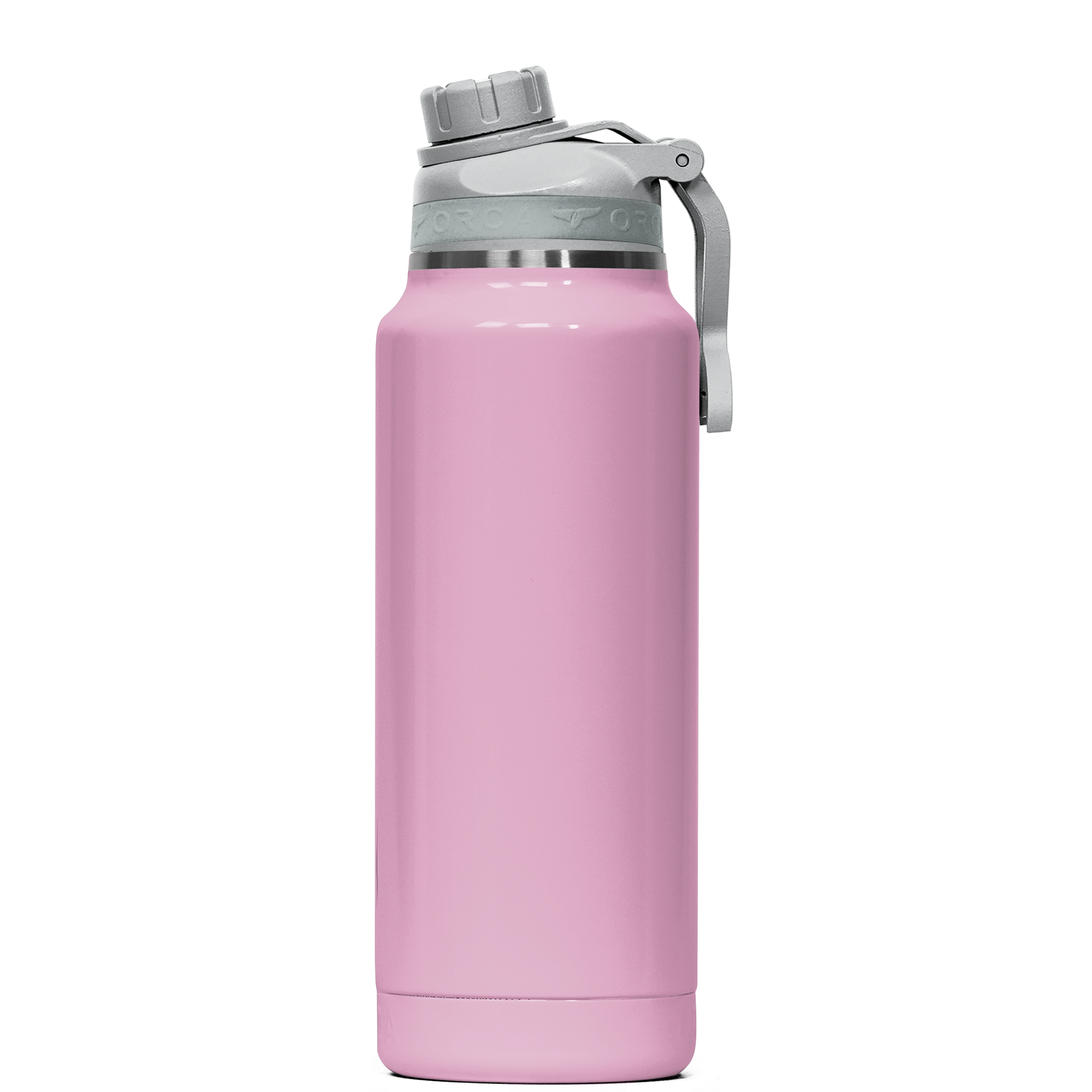 Dusty Rose Hydra 34oz