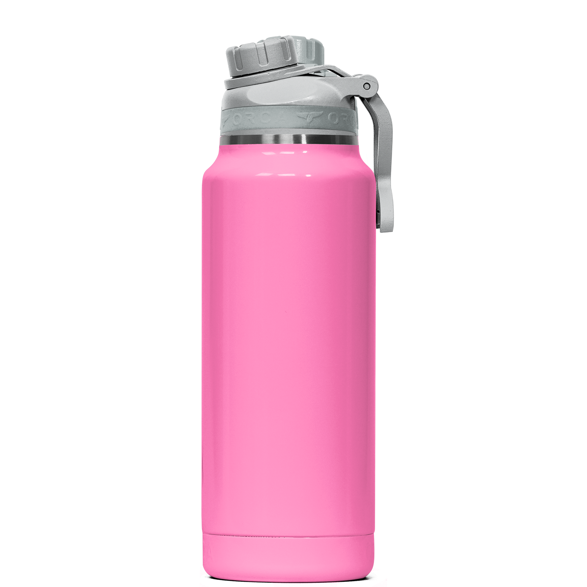 Hot Pink Hydra 34oz