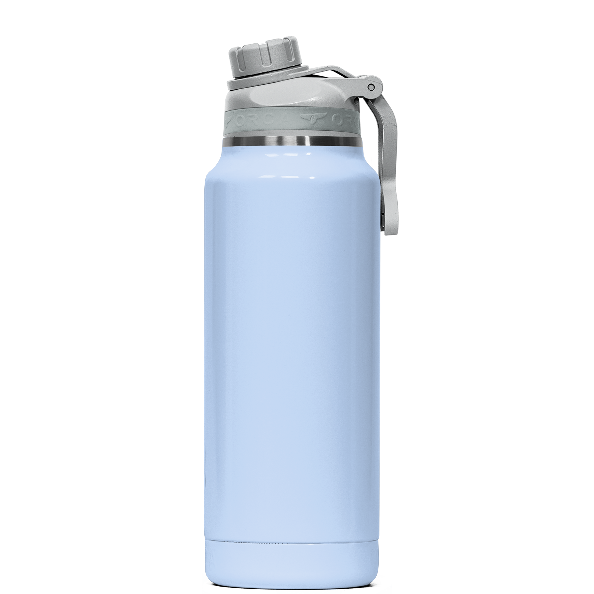 Light Blue Hydra 34oz