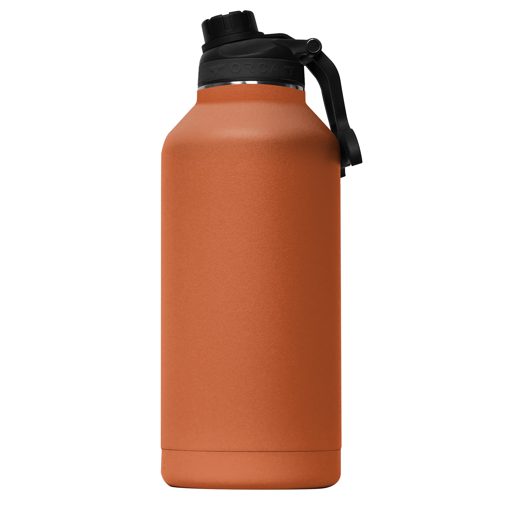 Burnt Orange Hydra 66oz