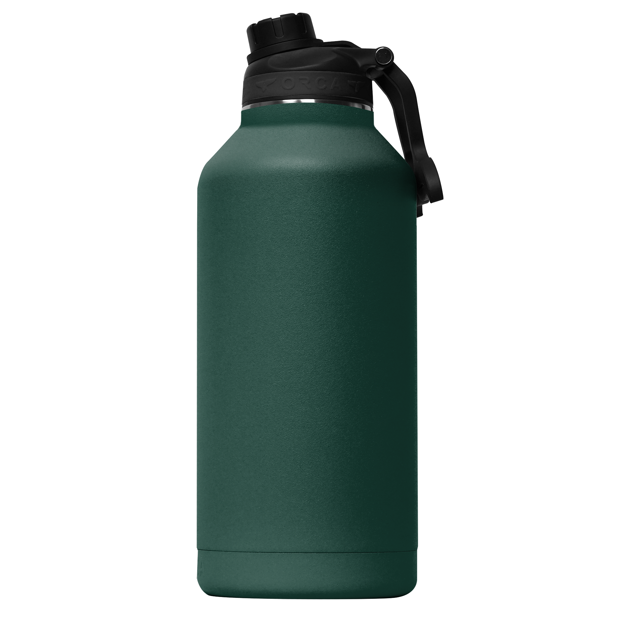 Forest Green Hydra 66oz