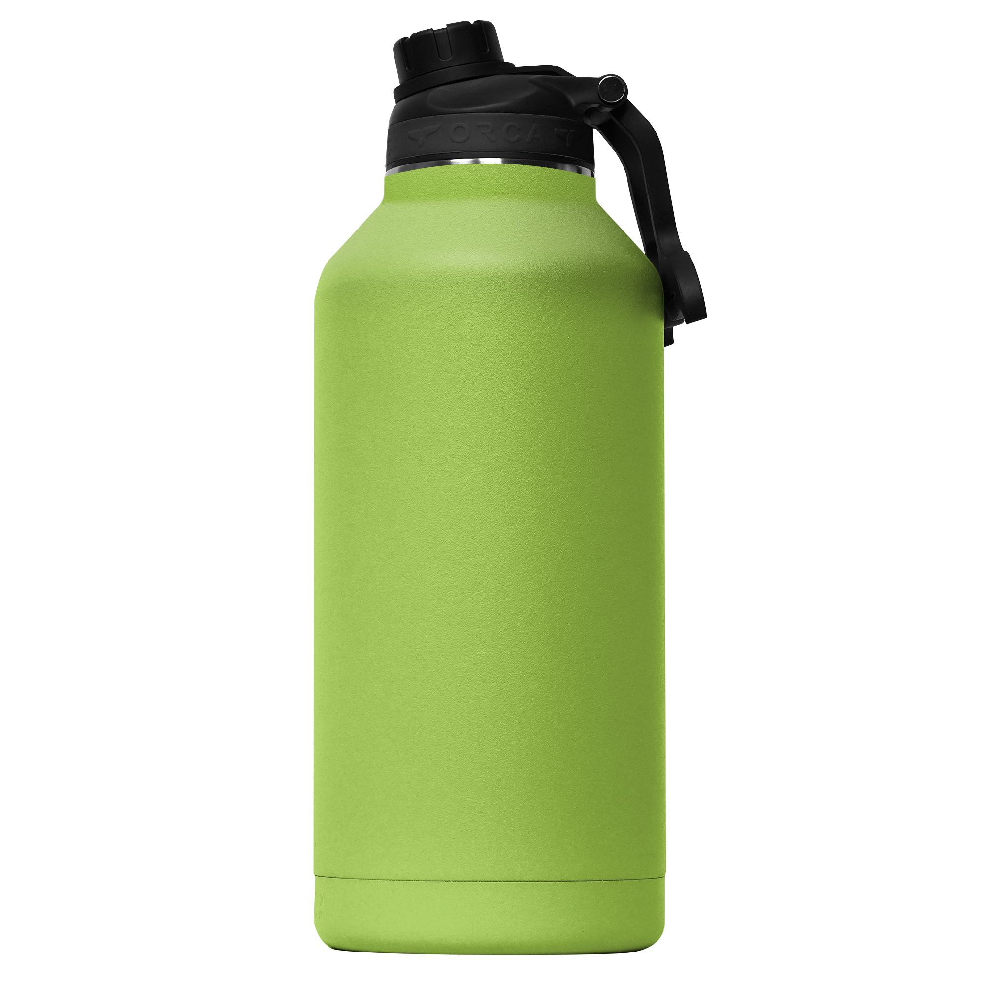 Lime Hydra 66oz