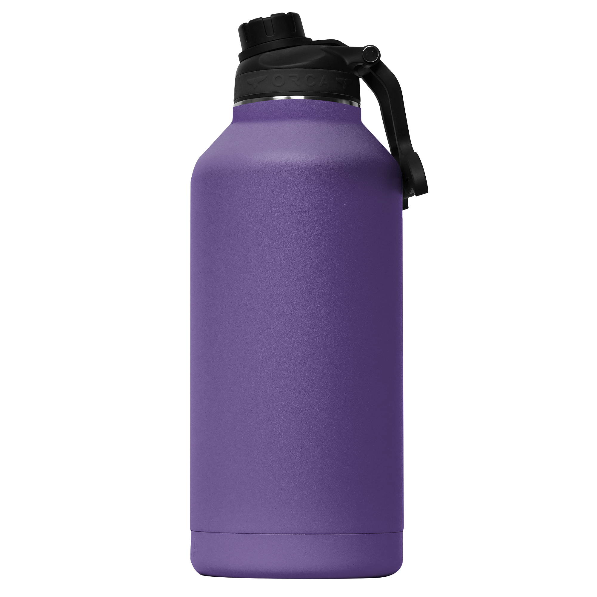Purple Hydra 66oz