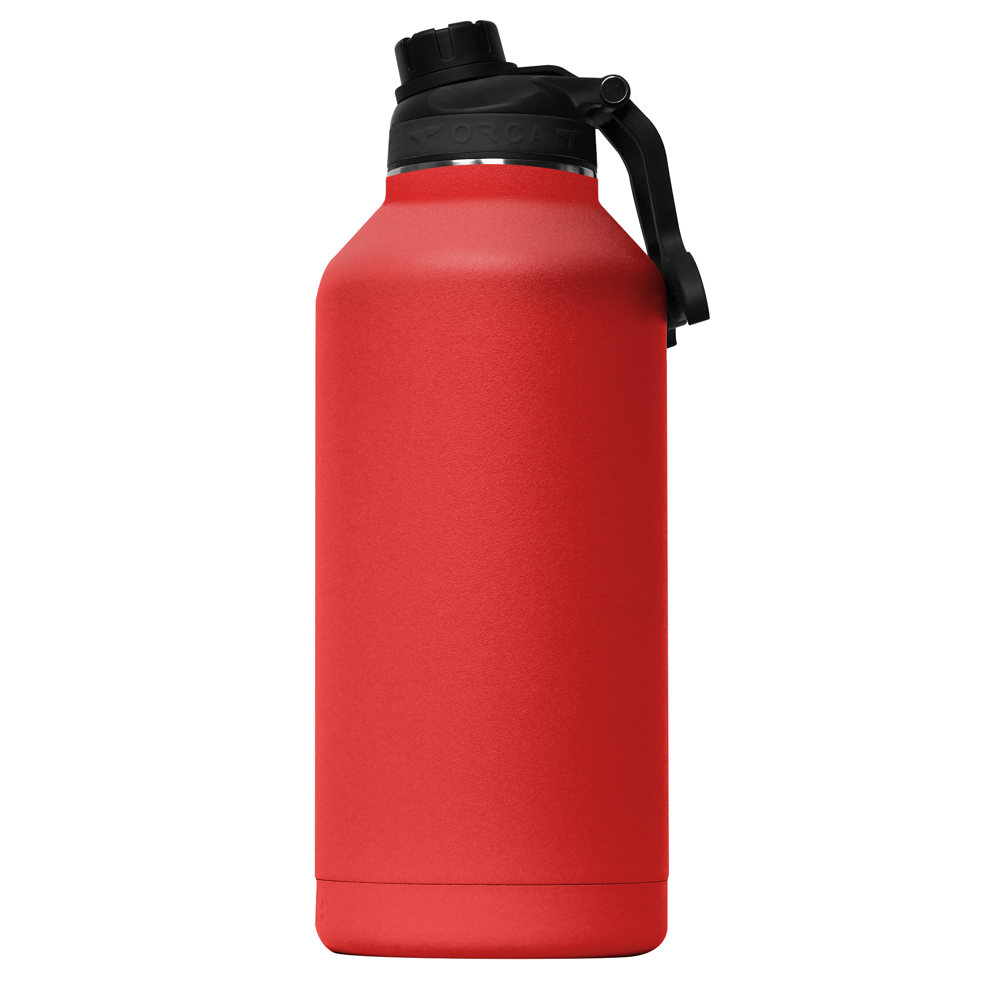 Red Hydra 66oz