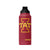 Iowa State Large Logo Hydra 34oz - ORCA