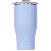 Light Blue/Clear 27oz Chaser - ORCA