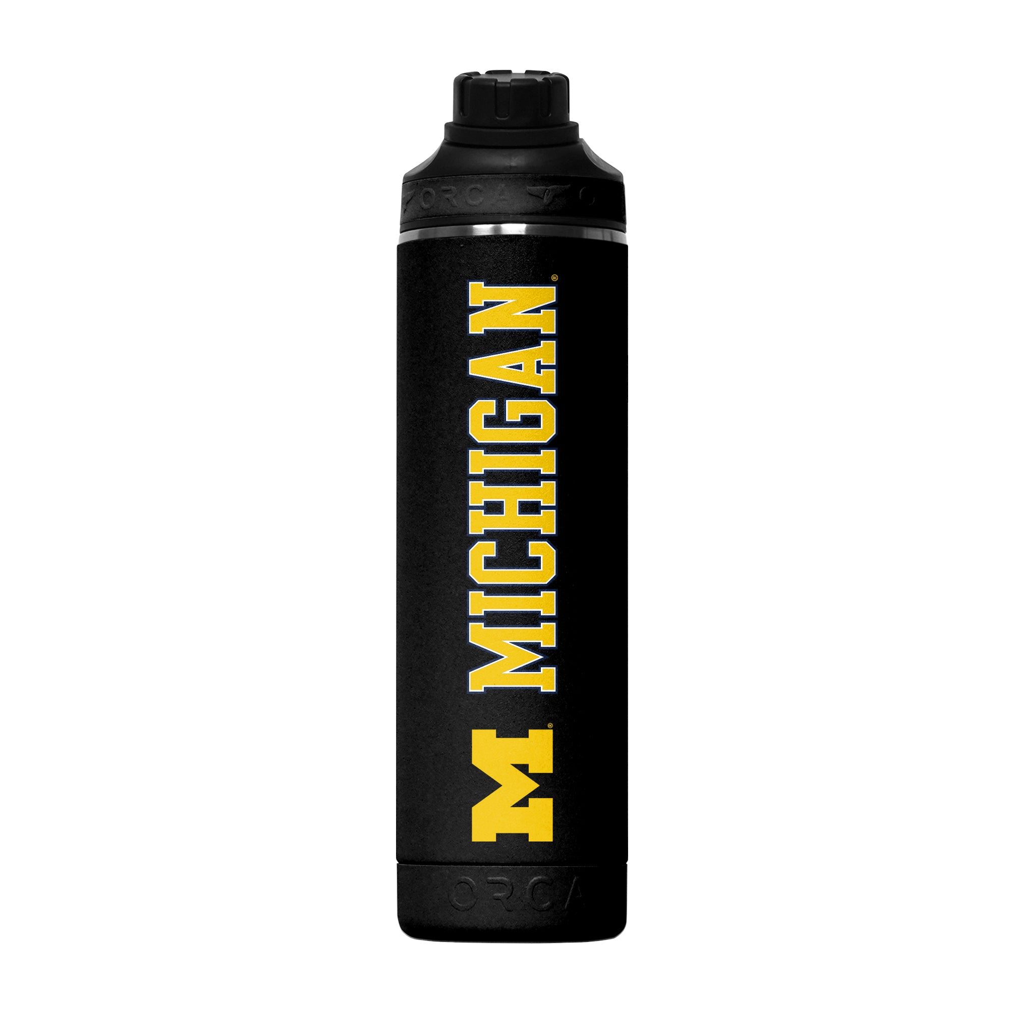 Michigan Blackout Hydra 22oz - ORCA