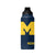Michigan Large Logo Hydra 34oz - ORCA