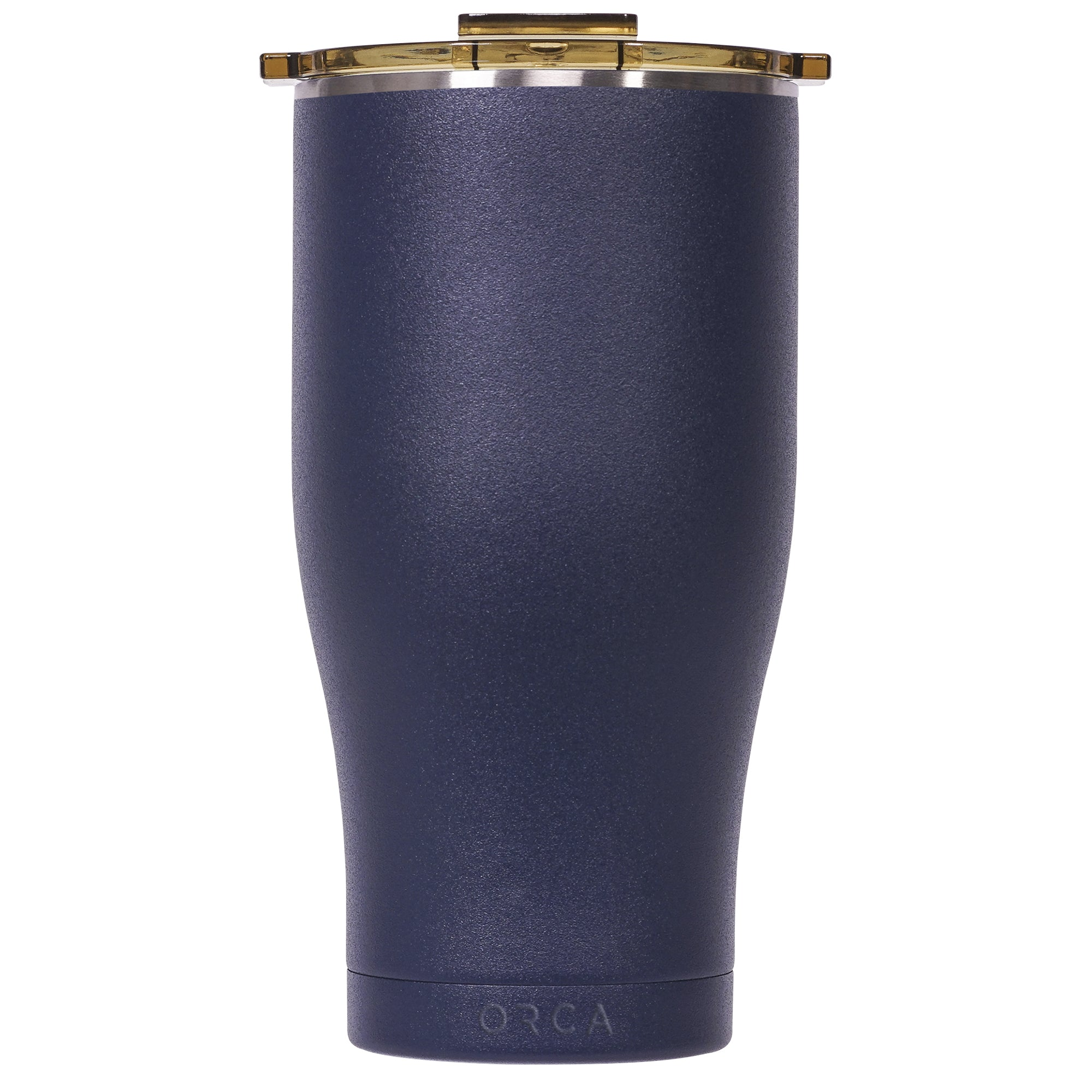 Navy/Gold 27oz Chaser - ORCA