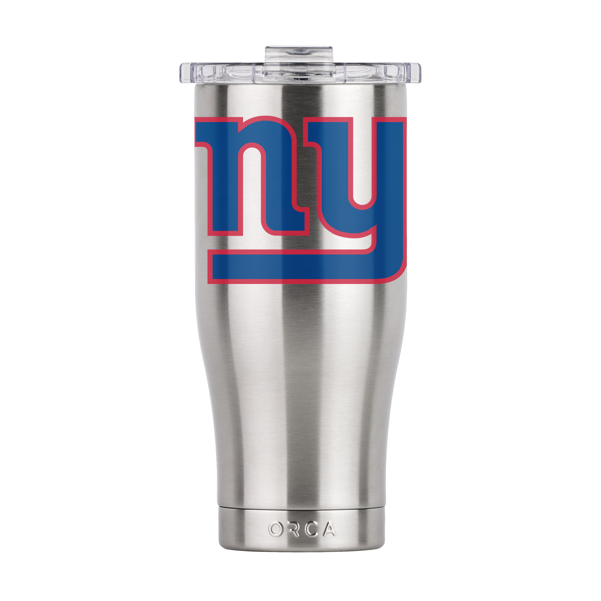 New York Giants Large Logo Chaser 16oz - ORCA