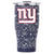 New York Giants Floral Sketch Chaser 27oz - ORCA
