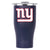 New York Giants Color Logo Chaser 27oz - ORCA