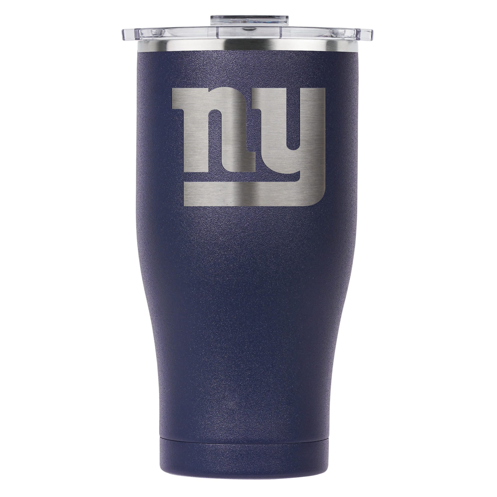 New York Giants Laser Chaser 27oz - ORCA