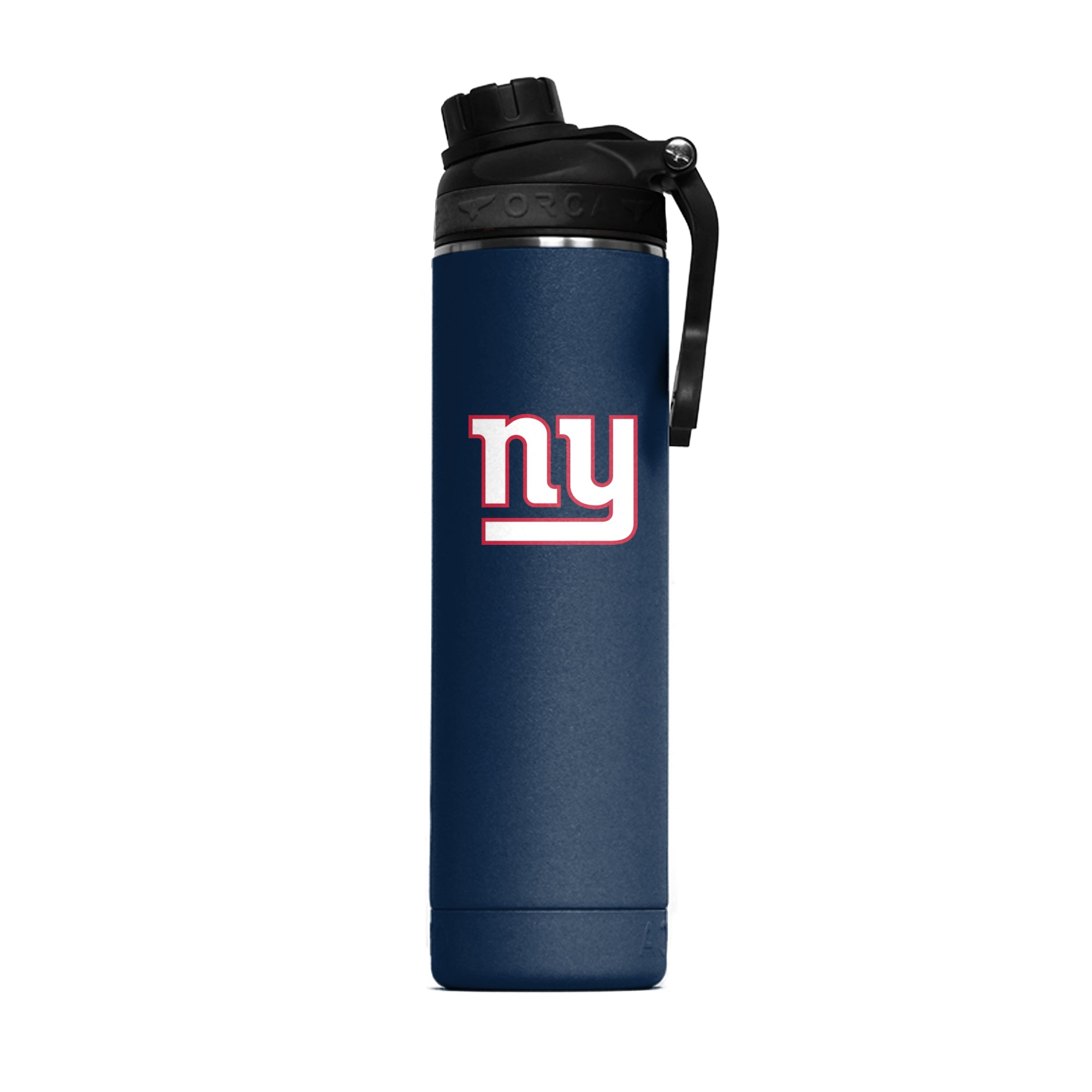 New York Giants Color Logo Hydra 22oz - ORCA