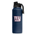 New York Giants Color Logo Hydra 34oz - ORCA