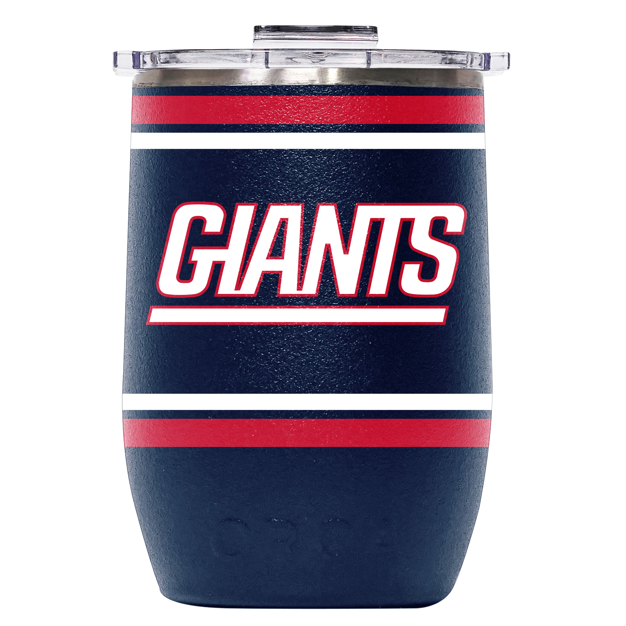 New York Giants Logo Plus Vino 12 oz. - ORCA