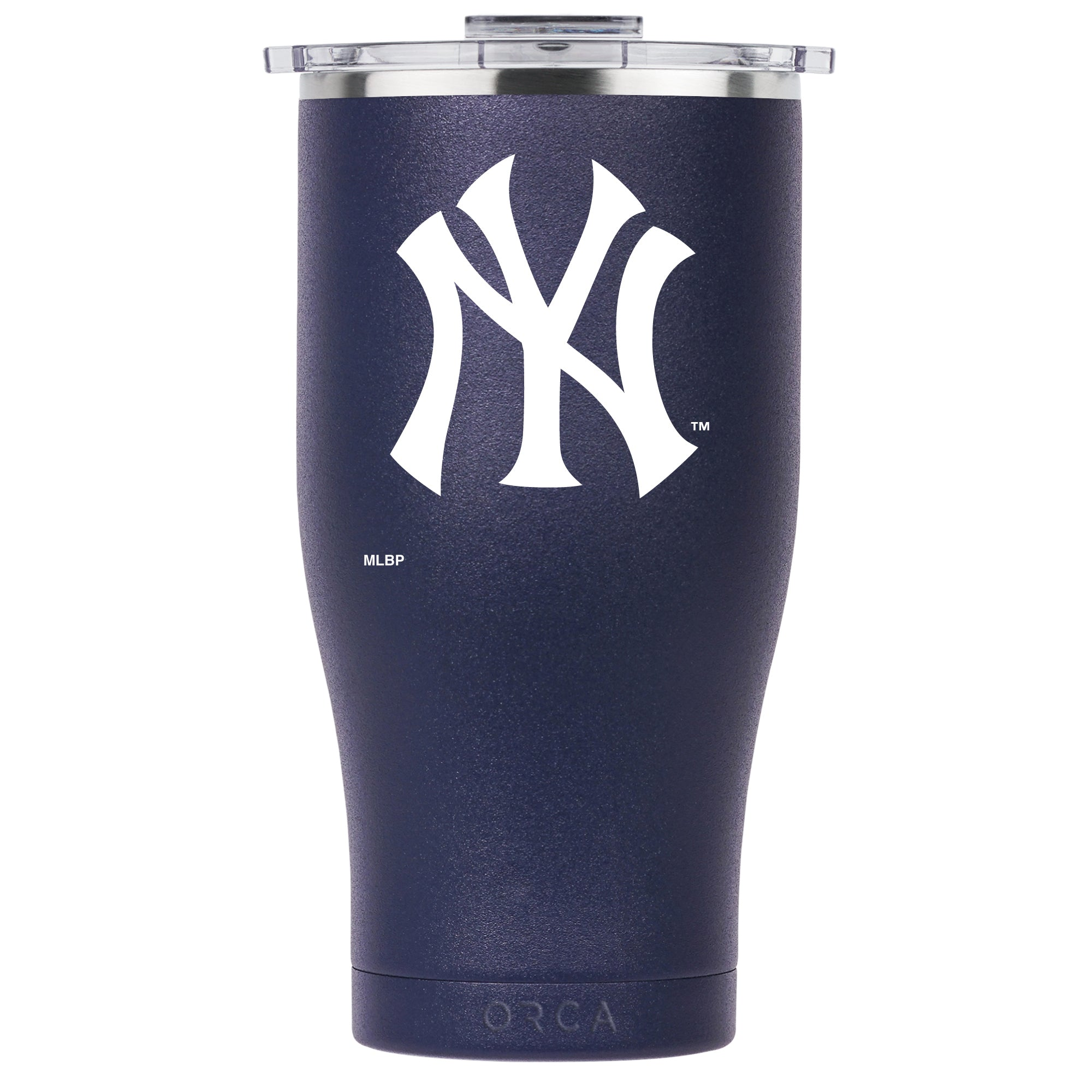 New York Yankees Color Logo Chaser 27oz - ORCA