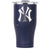 New York Yankees Laser Chaser 27oz - ORCA